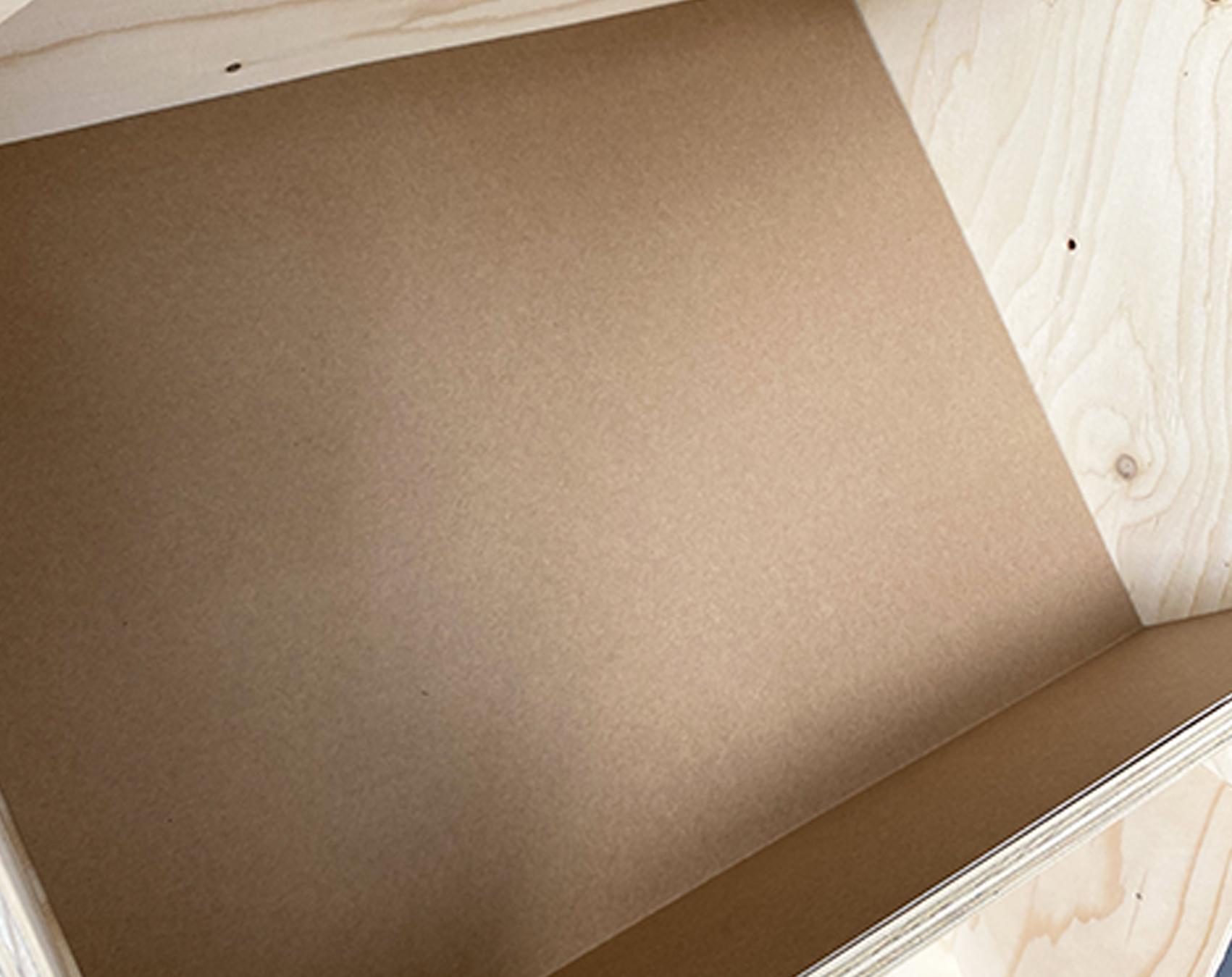 carton-protecteur-casier-izzibox